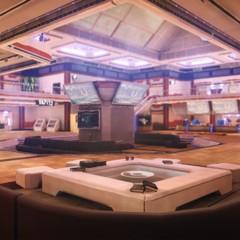 Foto 1 de 5 de la galería 120113-pokecenter en Vida Extra