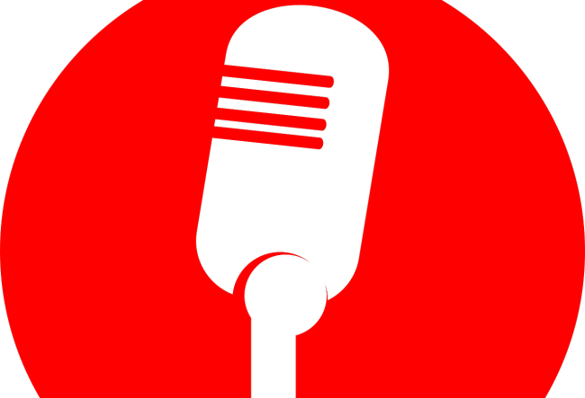 Microphone 34097 1280