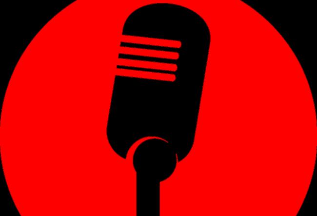 Microphone 34097 1280