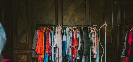 Haz sitio en tu armario que llega la nueva colección de Primark