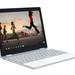 Google Pixelbook es un convertible de gama alta que plantea que Chrome OS es superior a Windows y macOS