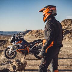 Foto 4 de 21 de la galería ktm-1290-super-adventure-r-2021 en Motorpasion Moto