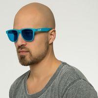 Gafas de sol Neff rebajadas un 70%, ahora por sólo 7,45 euros en Zalando