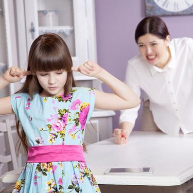 Los ocho años es la edad más complicada para los padres y con mayores desafíos en la crianza, según una encuesta