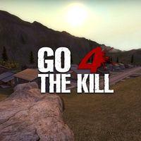 Así es Go 4 The Kill, el mod que lleva el formato Battle Royale a CS:GO
