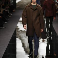 Foto 16 de 41 de la galería louis-vuitton-otono-invierno-2013-2014 en Trendencias Hombre