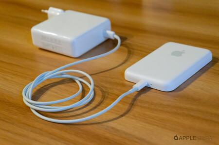 Bateria Magsafe De Apple Analisis Applesfera 01