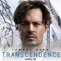 ButakaXataka: Transcendence