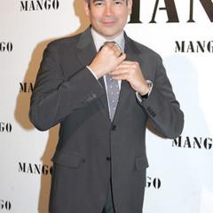 Foto 7 de 16 de la galería la-nueva-coleccion-de-mango-reune-a-los-famosos en Poprosa