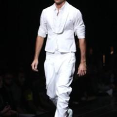 Foto 2 de 14 de la galería g-star-primavera-verano-2010-en-la-semana-de-la-moda-de-nueva-york en Trendencias Hombre