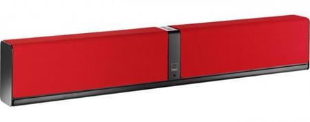 Dali Kubik One, la barra de sonido con streaming que pretende «plantar cara» a los equipos Hi-Fi