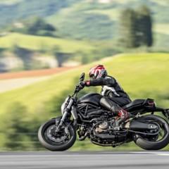 Foto 15 de 115 de la galería ducati-monster-821-en-accion-y-estudio en Motorpasion Moto
