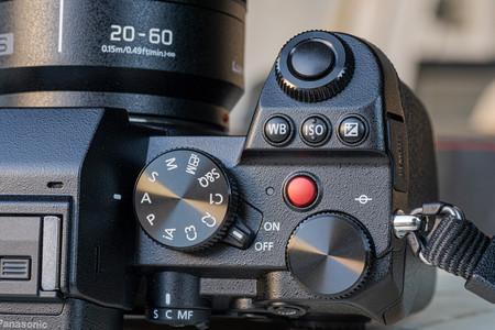 Lumix S5 400iso F 11 01 6