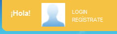 login-register