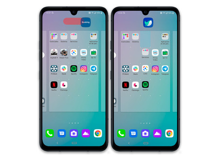 Lg G8x Thinq Apps Desinstalar 01