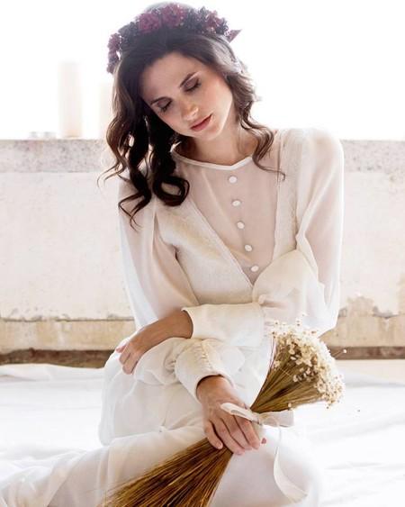 Lucia De Miguel 3
