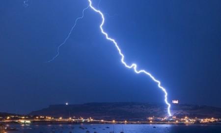 Esto es Thunderstrike 2, y puede infectar tu Mac directamente desde su firmware