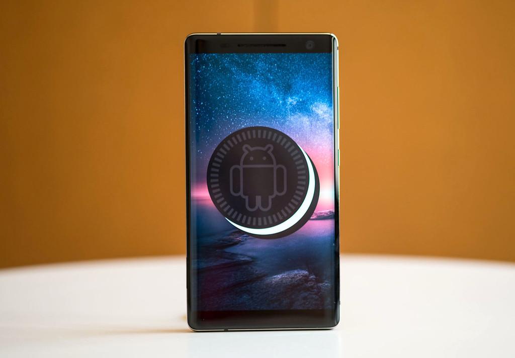 Android One: todos los teléfonos que están a la venta y ofrecen la experiencia Google más limpia