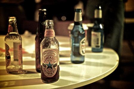Se aprueba el primer fármaco para reducir el consumo de alcohol