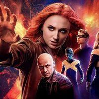 X-Men: Dark Phoenix: Fox logró hacer lo imposible, hacer un (nuevo) final a la altura de The Last Stand
