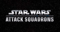Disney cancela Star Wars: Attack Squadron