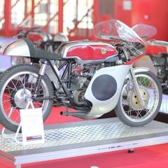 Foto 63 de 158 de la galería motomadrid-2019-1 en Motorpasion Moto