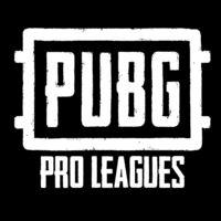 PUBG anuncia sus ligas oficiales para Europa y Norteamérica con un millón en premios
