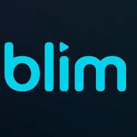 Blim TV: Televisa renueva blim y ahora apuesta por la televisión por internet, con series y películas como contenido secundario
