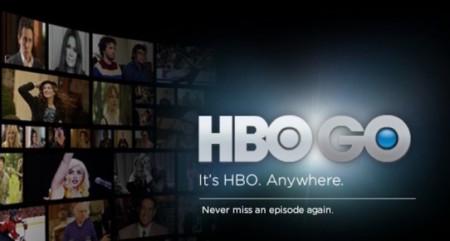 HBO ya prepara la llegada de su servicio de streaming para México y Latinoamérica