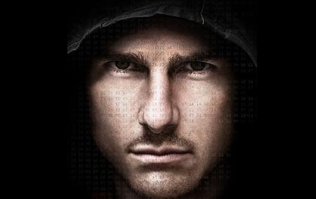 'Misión: Imposible 5' cambia de guionista