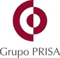 PRISA no se vende... ¿o sí?