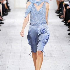 Foto 21 de 23 de la galería ralph-lauren-primavera-verano-2010-en-la-semana-de-la-moda-de-nueva-york en Trendencias