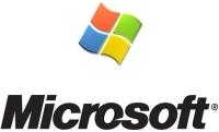 Microsoft Web Application Installer: lanzar servicios web con facilidad