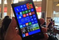 Actualización Windows Phone 8 GDR3, novedades al detalle