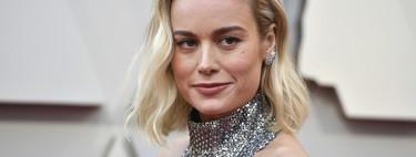 Premios Oscar 2019: los mejores vestidos que hemos visto sobre la alfombra roja