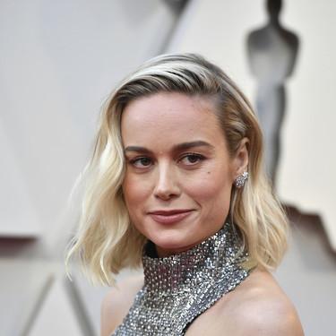 Premios Oscar 2019: las mejor vestidas sobre la alfombra roja