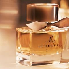 Foto 4 de 8 de la galería my-burberry-eau-de-parfum en Trendencias
