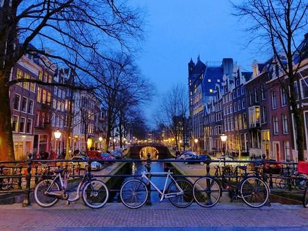 Amsterdam 1243233 960 720