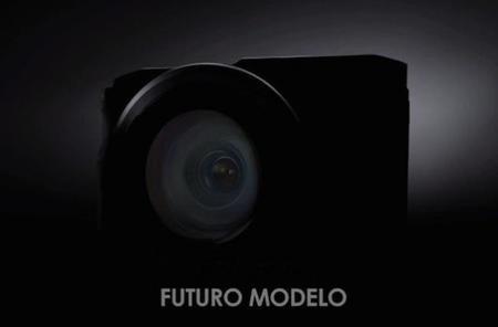 Canon podría estar preparando, por fin, una sin espejo Full Frame avanzada de 50 Mpx