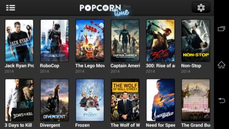 popcorntime2.png