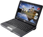 BenQ Joybook S32