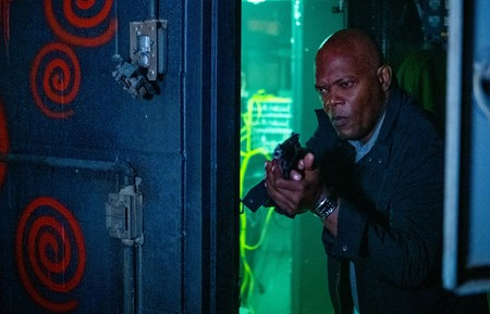 Tráiler de 'Spiral: From the Book of Saw': Chris Rock y Samuel L. Jackson recuperan la saga de horror 'Saw'
