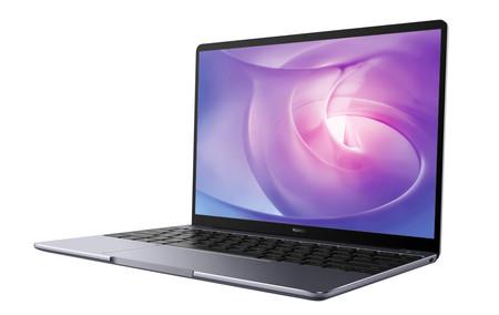 Matebook 13 2020: la ultrabook de Huawei se actualiza