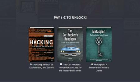 Libros Ciberseguridad 1