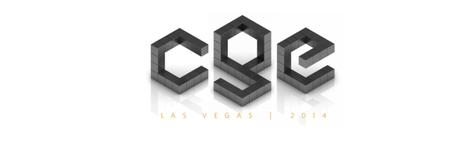 Regresa la Classic Game Expo a Las Vegas en Septiembre 2014