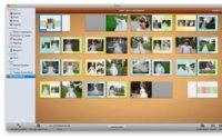 Exporta tus libros de iPhoto en PDF para compartir con tus amigos
