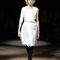 Foto 8 de 14 de la galería comme-des-garcons-primavera-verano-2010-en-la-semana-de-la-moda-de-paris en Trendencias