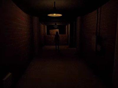 """El juego de terror indie """"You Deserve"""", buscará apoyo a través de Greenlight de Steam"""