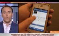 ¿Está Facebook creando una aplicación móvil para localizar a nuestros amigos?