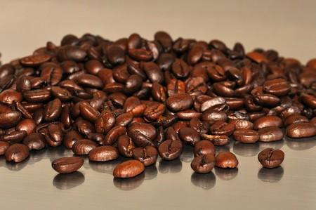 Coffee 230022 1280